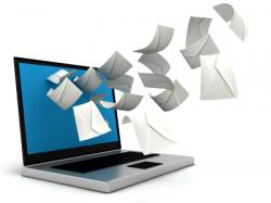 emails-flying-1
