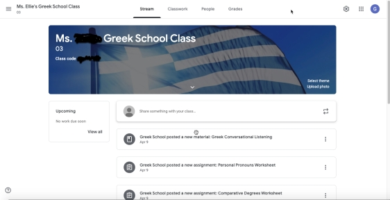 Google classroom image.jpg